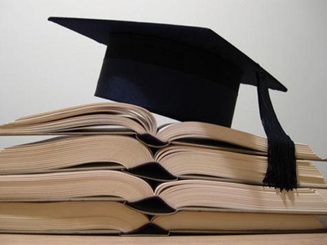 написать магистерскую диссертацию Как написать магистерскую диссертацию